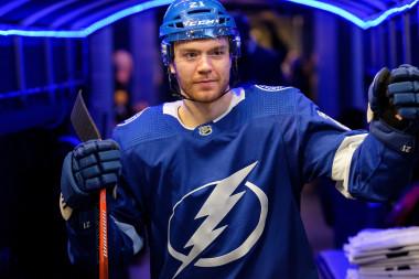 2019 NHL Picks: Fantasy Hockey Targets, Goalies, Values for December 17