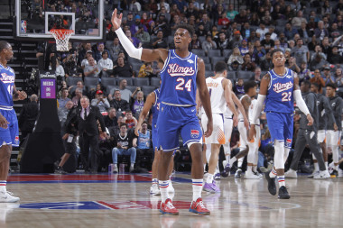 2019 Fantasy Basketball Cheat Sheet: NBA Targets, Values, Strategy, Injury notes for December 2