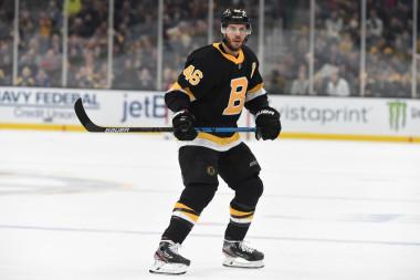 2019 NHL Picks: Fantasy Hockey Targets, Goalies, Values for December 3