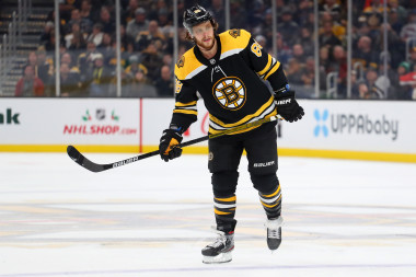 2019 NHL Picks: Fantasy Hockey Targets, Goalies, Values for December 12