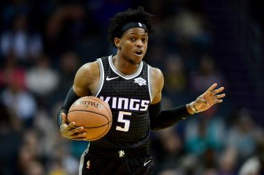 2019 NBA Picks: Top Fantasy Basketball Targets, Values for December 26