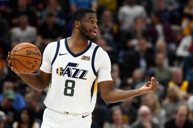 Fantasy Basketball Values: Top Four NBA Picks Under $4K For December 4