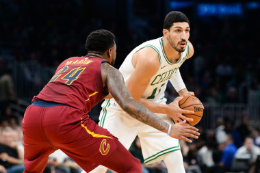 Fantasy Basketball Values: Top Four NBA Picks Under $4K For December 9