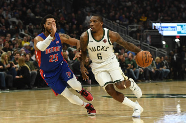 2019 Fantasy Basketball Cheat Sheet: NBA Targets, Values, Strategy, Injury notes for December 10