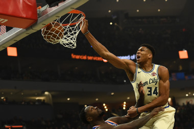 2019 Fantasy Basketball Cheat Sheet: NBA Targets, Values, Strategy, Injury Notes for December 6