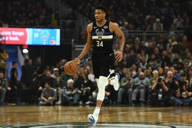 2019 Christmas Game 76ers vs. Bucks: Showdown Strategy, Predictions, Captain's Picks