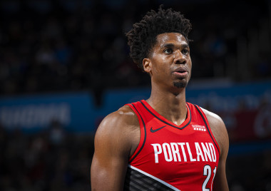 Nuggets vs. Trail Blazers: Showdown Strategy, Captain's Picks, Betting Trends, Prop Bet
