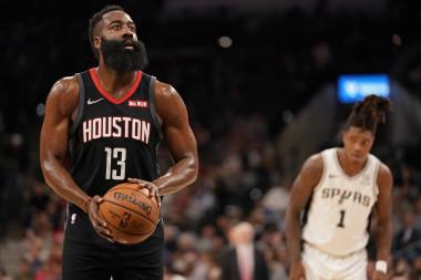 2019 NBA Picks: Top Fantasy Basketball Targets, Values for December 5