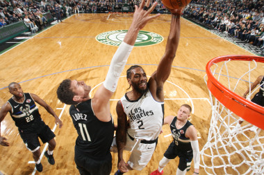 2020 Fantasy Basketball Picks: Top Targets, Values for January 12