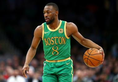 2020 Fantasy Basketball Picks: Top Targets, Values for January 24