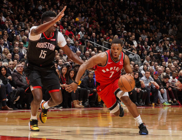 2019 Fantasy Basketball Cheat Sheet: NBA Targets, Values, Strategy, Injury Notes for December 9