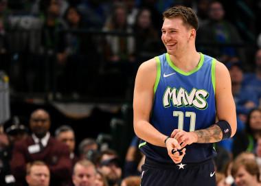 2019 NBA Picks: Top Fantasy Basketball Targets, Values for December 12