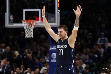 2019 NBA Picks: Top Fantasy Basketball Targets, Values for December 4