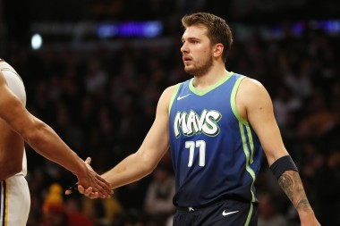 2019 Fantasy Basketball Cheat Sheet: NBA Targets, Values, Strategy, Injury notes for December 3