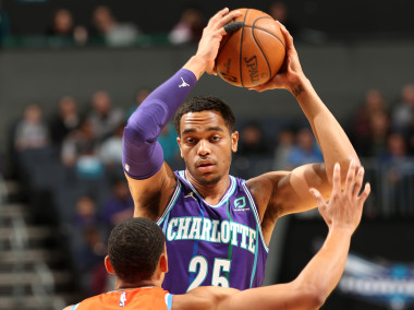 2019 Fantasy Basketball: Top NBA Waiver Wire Pickups for Week 11