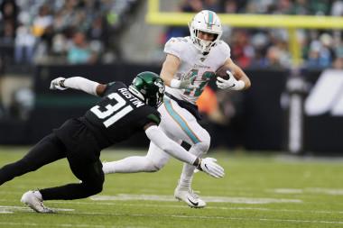 2019 Fantasy Football Sleepers: Under-The-Radar NFL Picks for Week 15