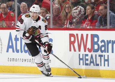 2019 NHL Picks: Fantasy Hockey Targets, Goalies, Values for December 18