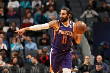 2019 NBA Picks: Top Fantasy Basketball Targets, Values for December 7