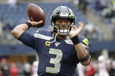Seahawks vs. 49ers Showdown Strategy: Captain's Pick, Game Script Ideas, Final Score Prediction