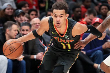 2020 Fantasy Basketball Picks: Top Targets, Values for January 26