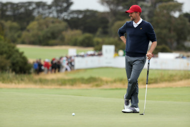 Fantasy Golf Picks: 2019 Presidents Cup Predictions, Preview