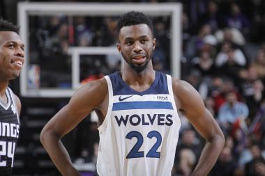 2020 Fantasy Basketball Cheat Sheet: NBA Targets, Values, Strategy, Injury notes for January 7