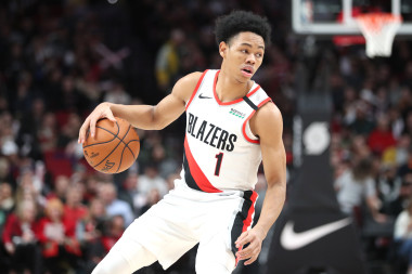 2020 Fantasy Basketball Values: Top Four NBA Picks Under $4K For January 20