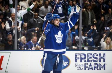 2020 NHL Picks: Fantasy Hockey Targets, Goalies, Values for January 8