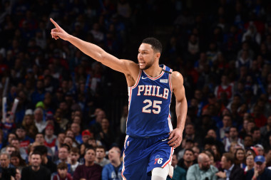 76ers vs. Lakers: Predictions, Showdown Strategy, Captain's Picks, Betting Trends