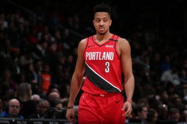2020 Fantasy Basketball Cheat Sheet: NBA Targets, Values, Strategy, Injury Notes for January 13