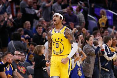 2020 NBA Picks: Top Fantasy Basketball Targets, Values for January 14