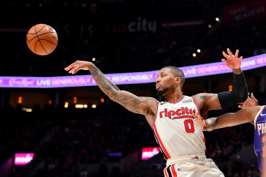 2019 Fantasy Basketball Cheat Sheet: NBA Targets, Values, Strategy, Injury notes for January 1
