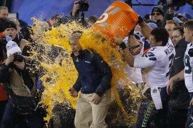 Super Bowl LIV Prop Bets: From Anthem Time to Gatorade Color