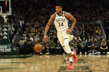 2020 NBA Picks: Top Fantasy Basketball Targets, Values for February 22