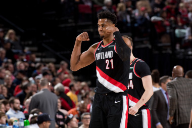 2020 Fantasy Basketball Picks: Top Targets, Values for January 29