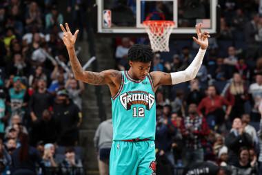 2020 Fantasy Basketball Picks: Top Targets, Values for January 5