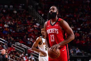 2020 Fantasy Basketball Cheat Sheet: NBA Targets, Values, Strategy, Injury Notes for January 24