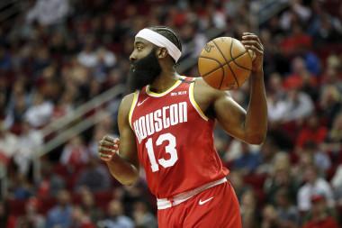2020 Fantasy Basketball Picks: Top Targets, Values for January 8