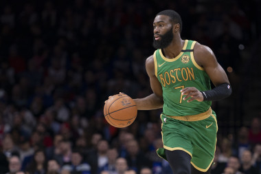 2020 Fantasy Basketball Cheat Sheet: NBA Targets, Values, Strategy, Injury Notes for January 15
