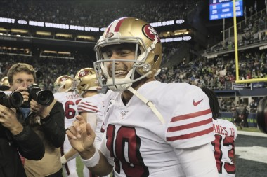 2020 Fantasy Football Value Picks: Top Divisional Round Options at Each Position