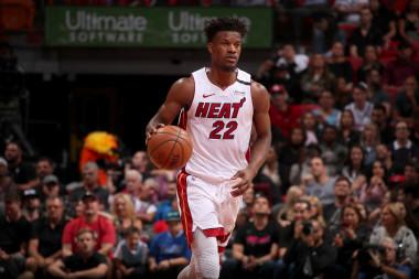2020 Fantasy Basketball Cheat Sheet: NBA Targets, Values, Strategy, Injury Notes for January 17