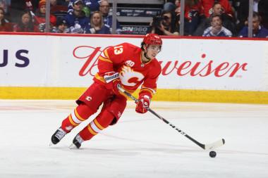 2020 NHL Picks: Fantasy Hockey Targets, Goalies, Values for January 7