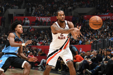 Clippers vs. Magic: Predictions, Showdown Strategy, Captain's Picks