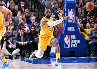 Lakers vs. Magic: Predictions, Showdown Strategy, Captain's Picks