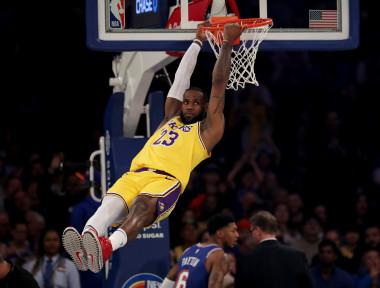 2020 Fantasy Basketball Cheat Sheet: NBA Targets, Values, Strategy, Injury Notes for January 23