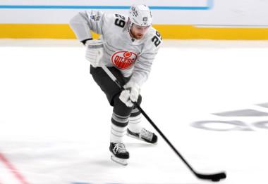 2020 NHL Picks: Fantasy Hockey Targets, Goalies, Values for January 29
