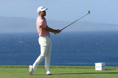 Fantasy Golf Picks — 2020 American Express DraftKings Picks, Preview, Predictions
