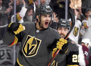 2020 NHL Picks: Fantasy Hockey Targets, Goalies, Values for January 9
