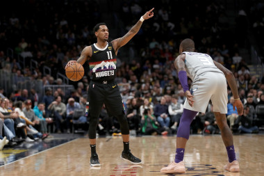 2020 Fantasy Basketball Cheat Sheet: NBA Targets, Values, Strategy, Injury Notes for January 16
