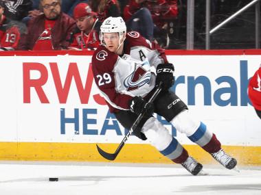 2020 NHL Picks: Fantasy Hockey Targets, Goalies, Values for January 10